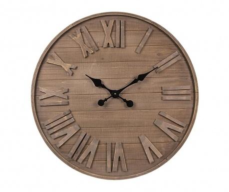 Nástěnné hodiny Vivian