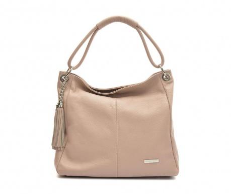 Τσάντα Maddie Cipria