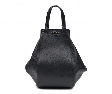 Τσάντα Electra Black