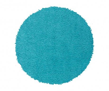 Χαλί Simple Round Blue 67 cm