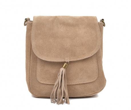 Τσάντα Rebecah Fango