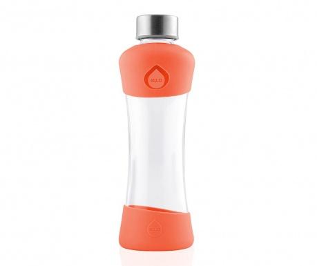 Butelka sportowa Active Tangerine 550 ml