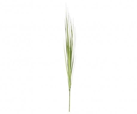 Umelá rastlina Branch Grass