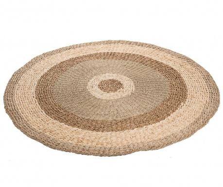 Koberec Braided Circles 120 cm