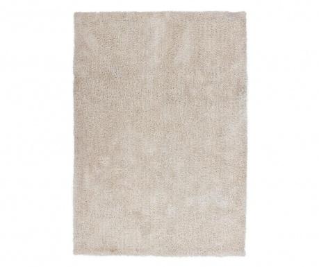Χαλί Rumba Elfenbein 80x150 cm