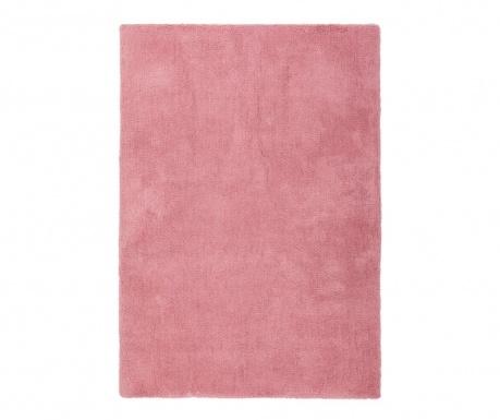 Χαλί Tendre Pink