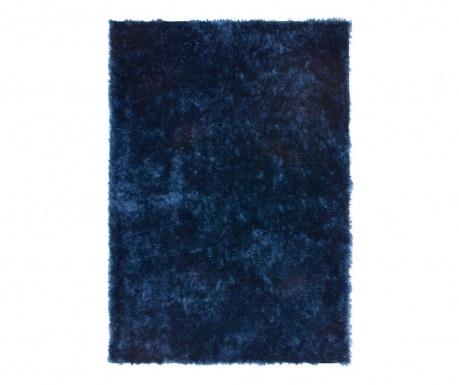 Χαλί Boogie Dark Blue