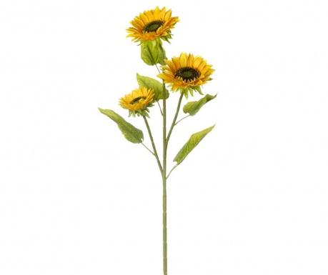 Floare artificiala Sunflower