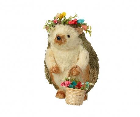 Decoratiune Hedgehog