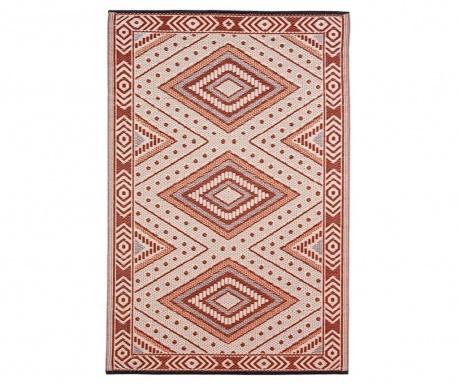 Dywan Rhombus Dots 120x180 cm