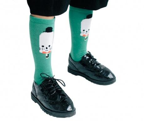 Детски чорапи Be A Esquimo 4-6 години