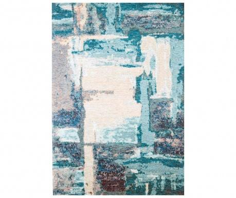 Oberon Aqua Szőnyeg 80x150 cm