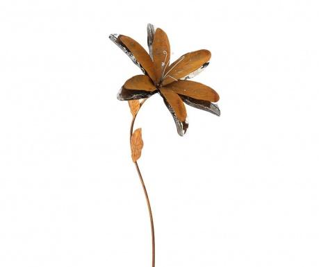 Decoratiune de gradina Flower