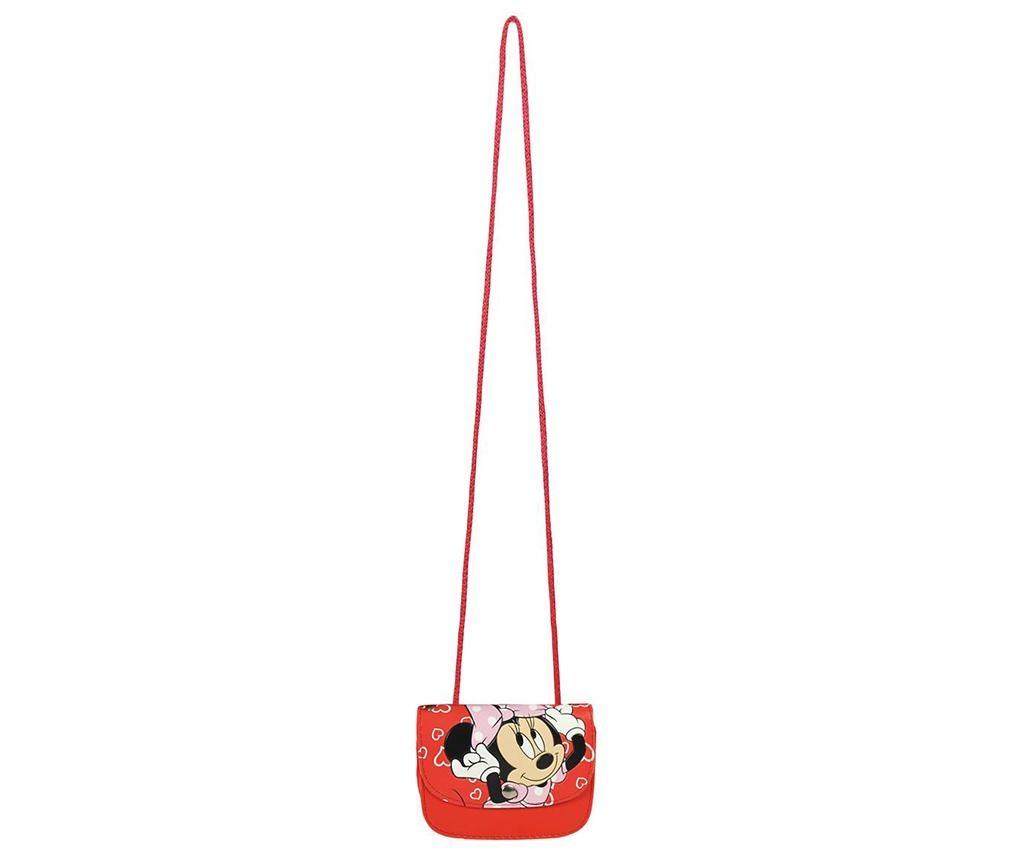 Otroška torbica Minnie