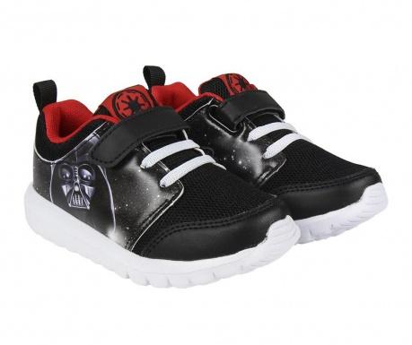 Pantofi sport copii Star Wars 30