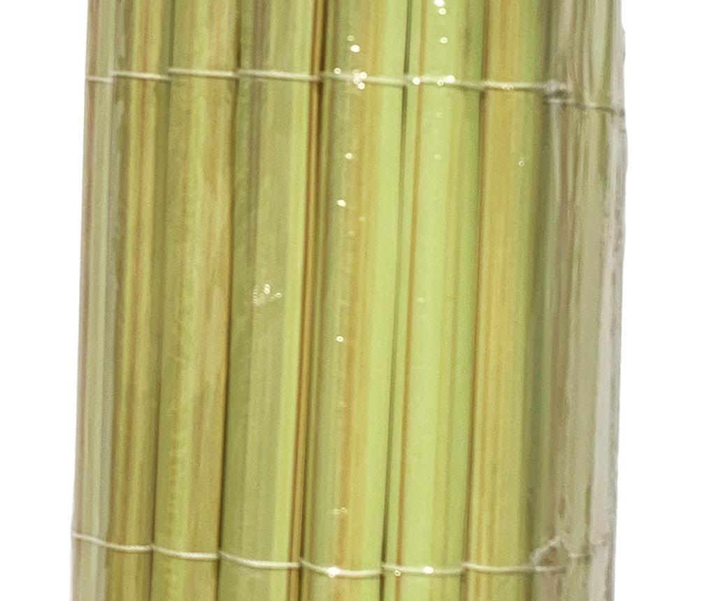 Pregrada Bamboo Fold Light Green