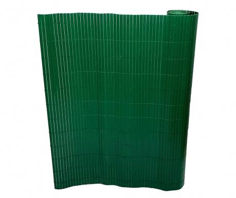 Pregrada Bamboo Fold Green M