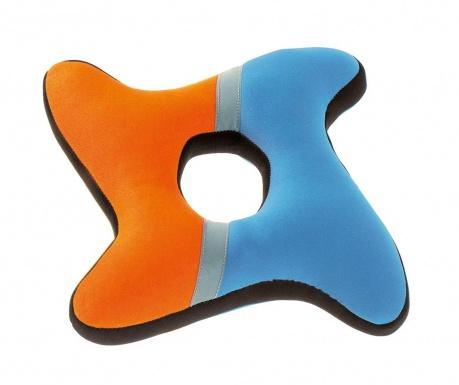 Jucarie pentru caini Aqua Frisbee