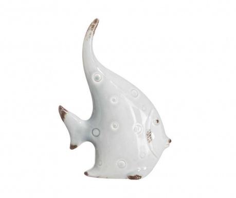 Decoratiune Be The Fish