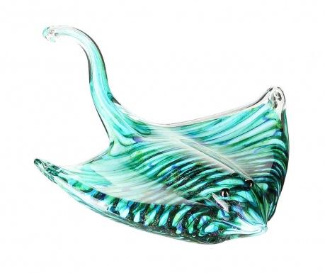 Decoratiune Cat Fish
