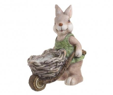 Decoratiune Vanya Rabbit