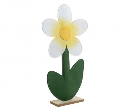 Decoratiune Flower Alee