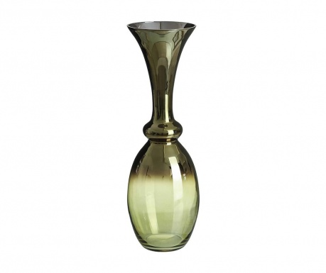Vaza Eleanor Oval