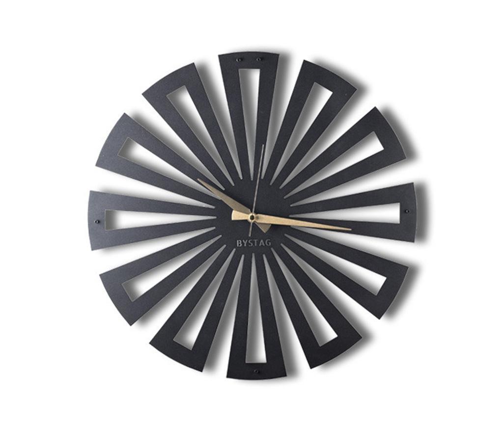 Zegar ścienny Petals