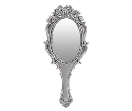 Ročno ogledalo Kaom