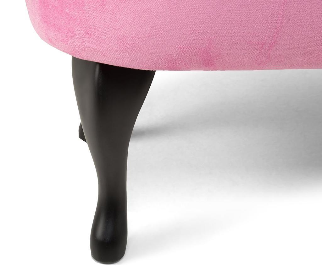 diYana Buttons Pink Pad