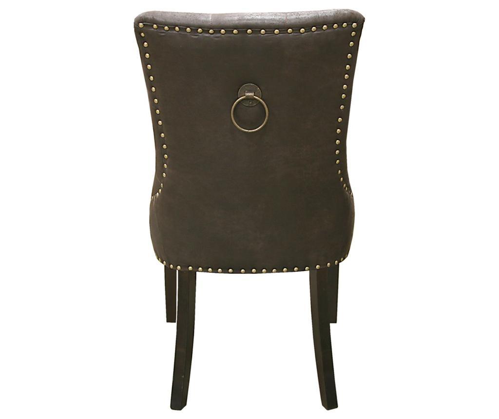 Krzesło Corina Rodeo Vintage