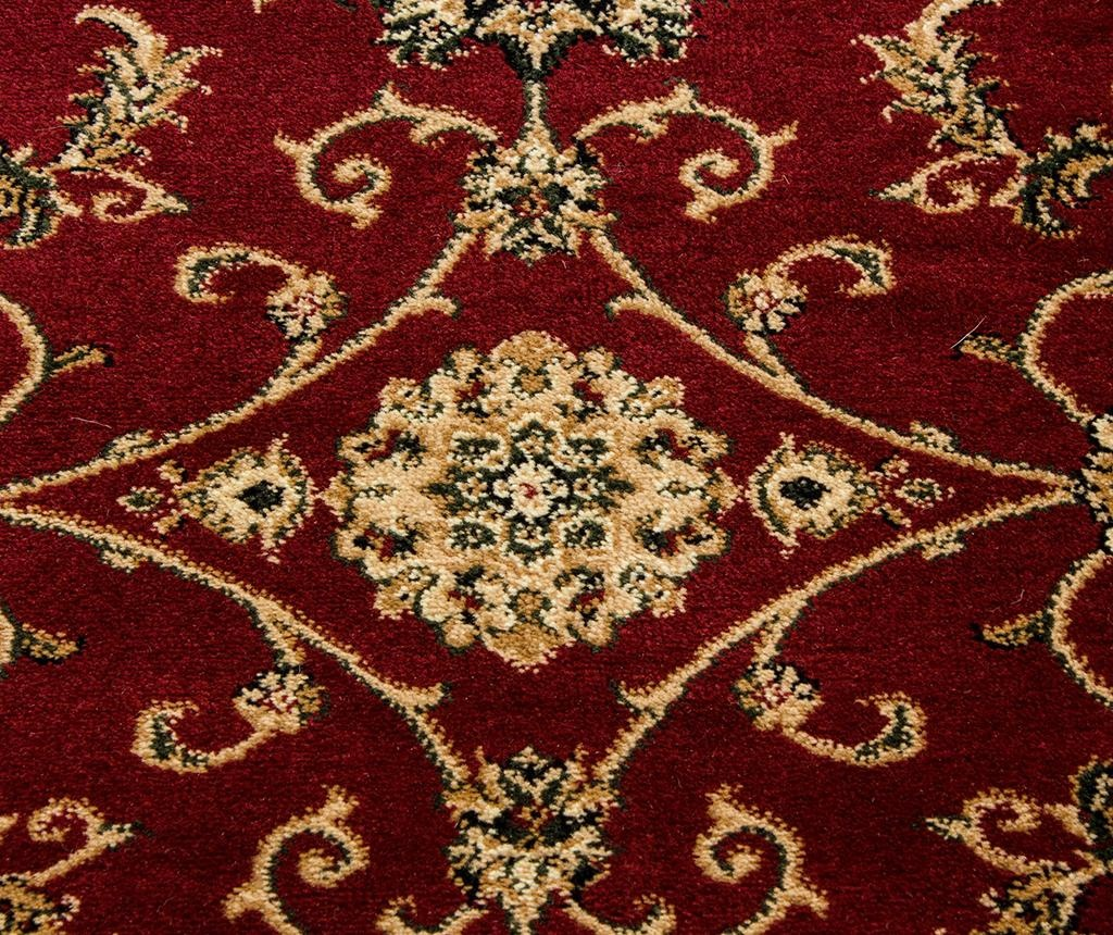 Preproga Marrakesh Badran Red 160x230 cm