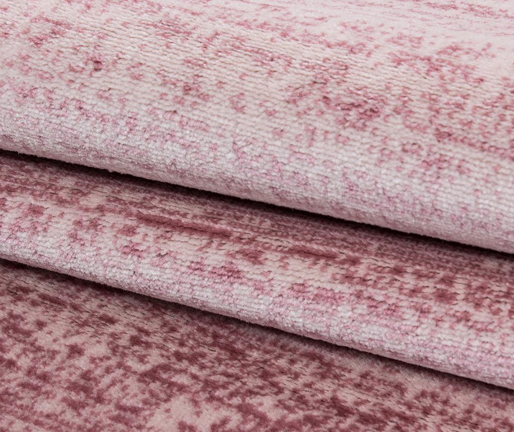 Tepih Plus Gradient Pink 120x170 cm