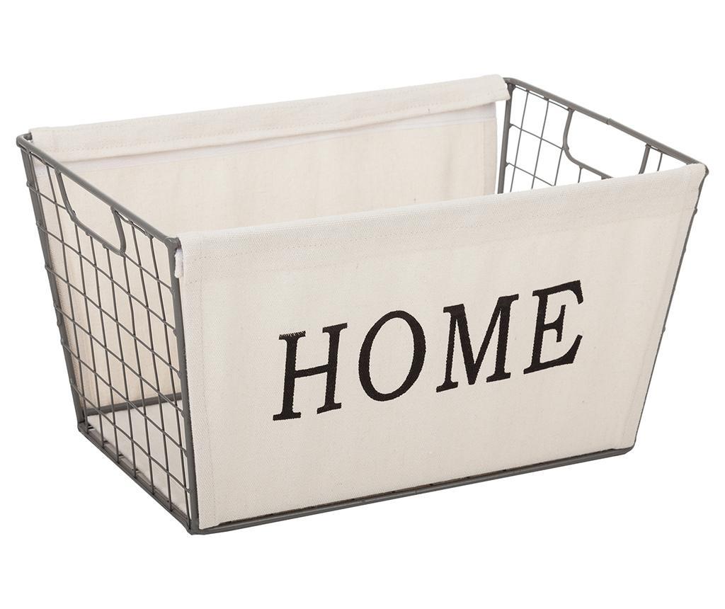 Cos Home XL