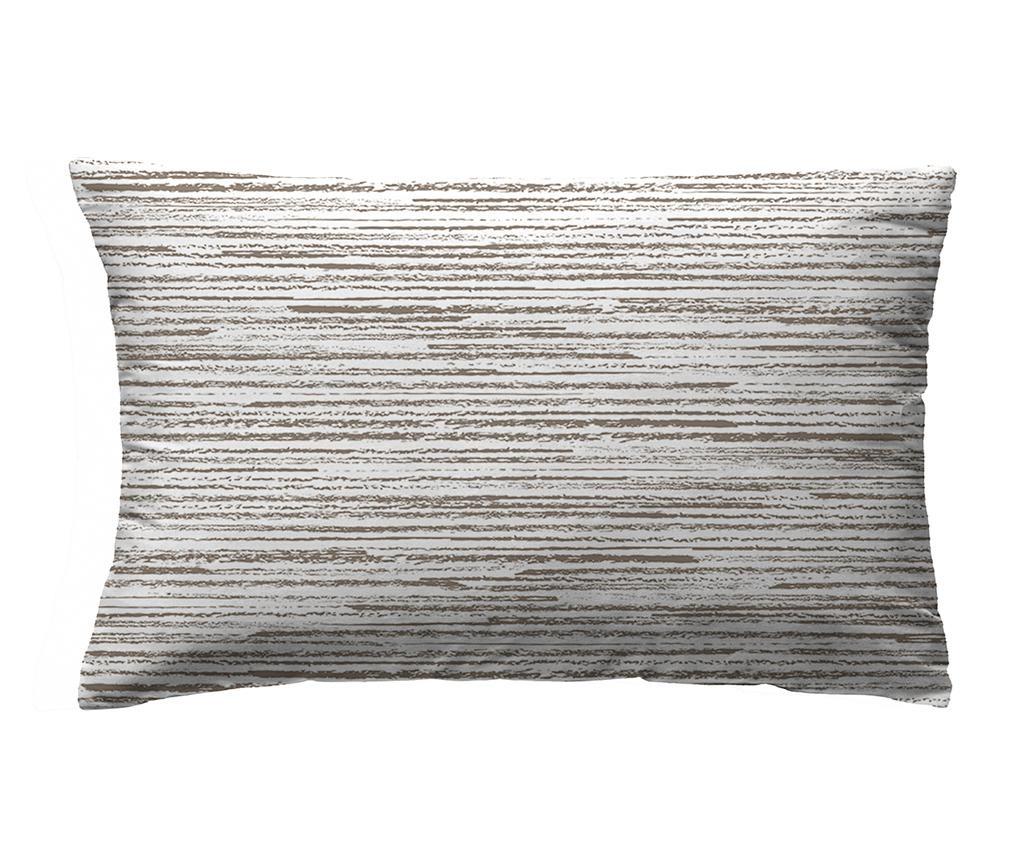Set 2 jastučnice Madison Tierra
