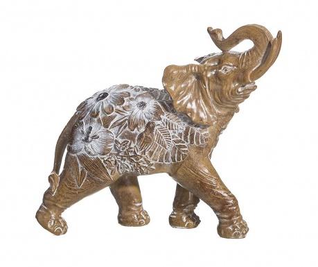 Decoratiune Elephant Melbourne