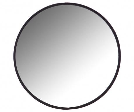 Zrcadlo Bumbas