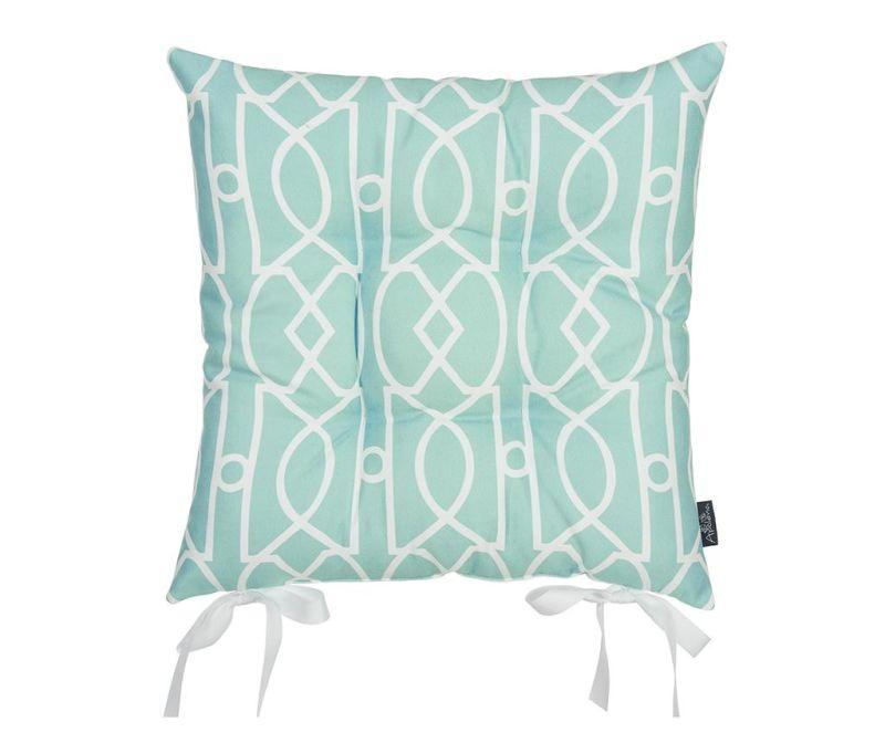 Jastuk za sjedalo Kalin 37x37 cm