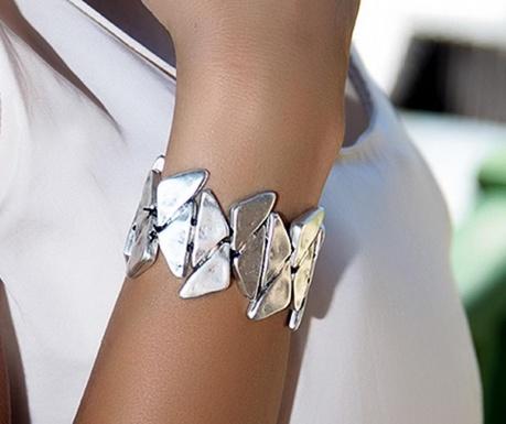 Βραχιόλι Boheme Diamond