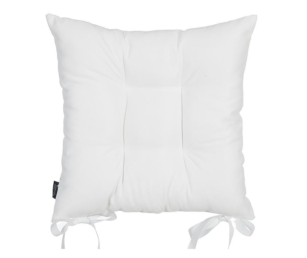 Sedežna blazina Frodos 37x37 cm