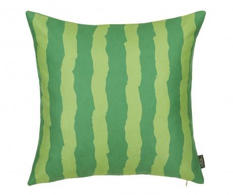 Jastučnica Leander 45x45 cm