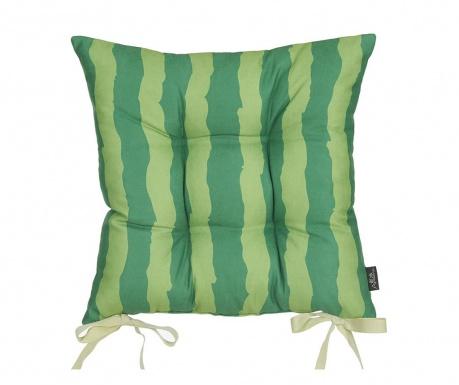 Jastuk za sjedalo Pollux 37x37 cm