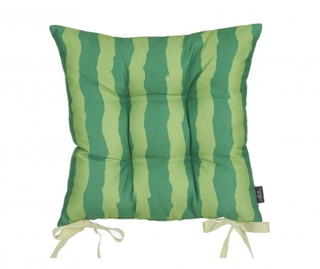 Sedežna blazina Pollux 37x37 cm
