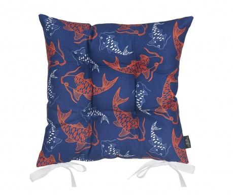Jastuk za sjedalo Cobelt 37x37 cm