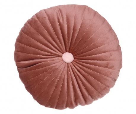 Daisy Pink Díszpárna 30 cm