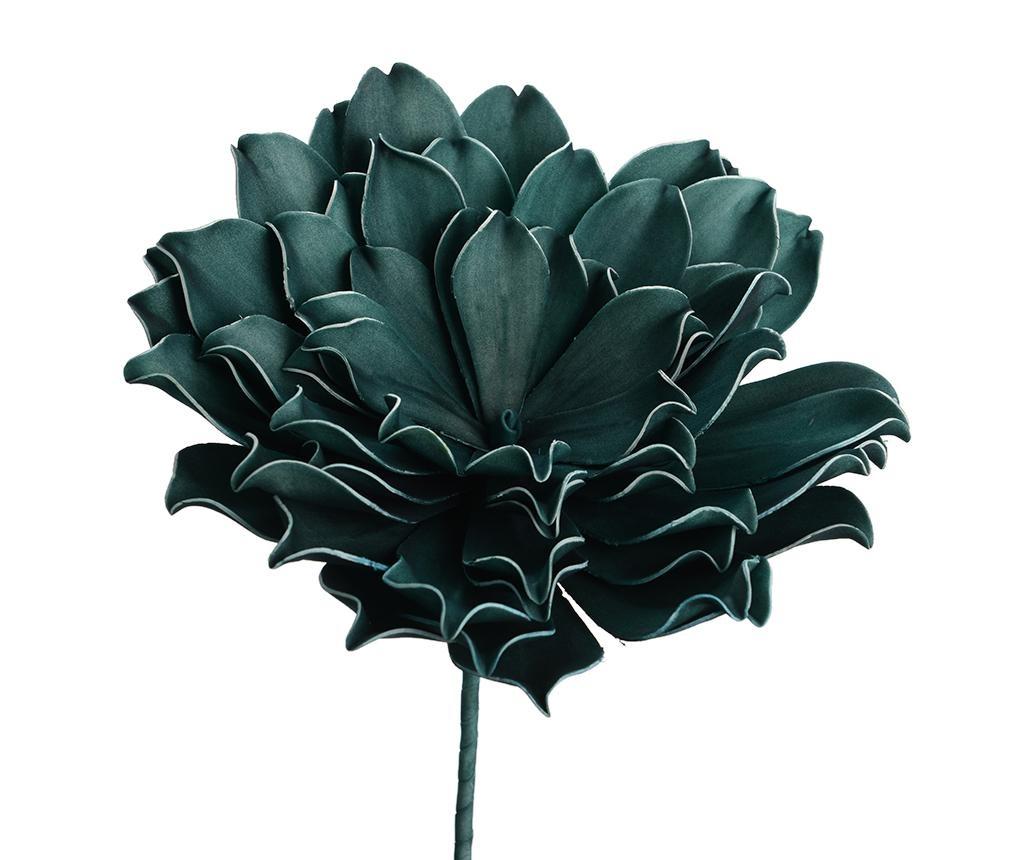 Jade Művirág