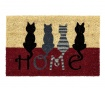Otirač Cats Florence 40x60 cm
