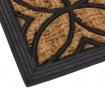 Vicenza Bejárati szőnyeg 40.5x60.5 cm