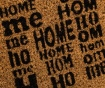 Home Merle Bejárati szőnyeg 25x75 cm