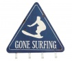 Gone Surfing Fogas